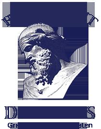 Dionysos – Griechische Spezialitäten
